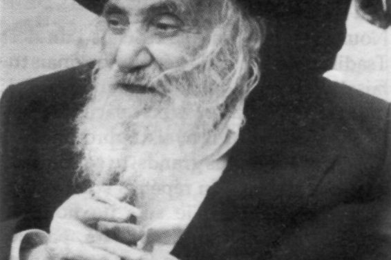 ר' ישראל בער באמריקה בגיוס כספים להדפסת ספרי רבינו ז'ל