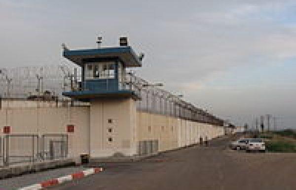אליעזר ברלנד: לתת פדיון כדי שהרב לא יחזור לכלא
