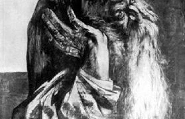 איך מתמודדים עם נביאי השקר ?