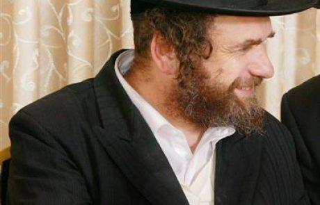 זיוף מכתבים, חתימות, וציטוטי דברים שקריים בשמם של גדולי ישראל – הגאון רבי משה מרדכי  קארפ מכחיש.