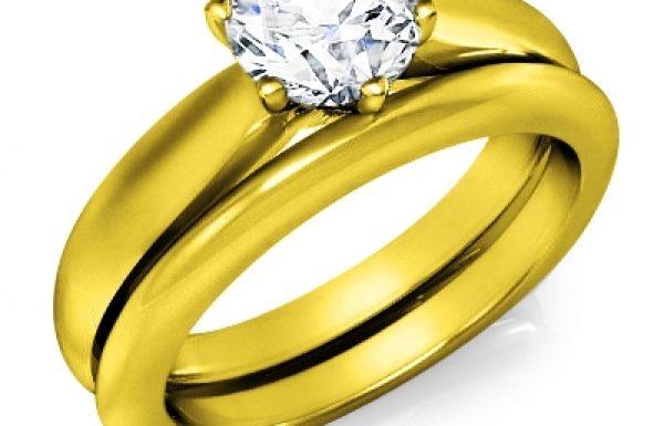 שידוך מטורף: ברלנד הורה לבחור מבוגר להתחתן עם ילדה בת ה 3 (צפו)