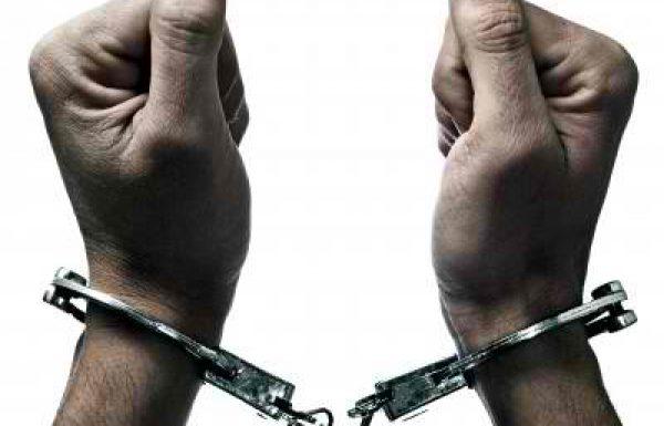 אחד מפורשי 'שובו בנים' במאמר דעה מיוחד – מדוע הקרובים לברלנד מפחדים משחרורו?