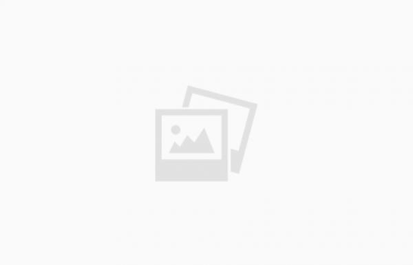 """ראיון מרטיט עם הרב החסיד ר' שמעון שפירא שליט""""א, מפארי חסידות ברסלב ומעמודי התווך של בית הכנסת המרכזי ה""""שול"""", על הפרעות ופּרעות ברלנד בתקופה האחרונה."""